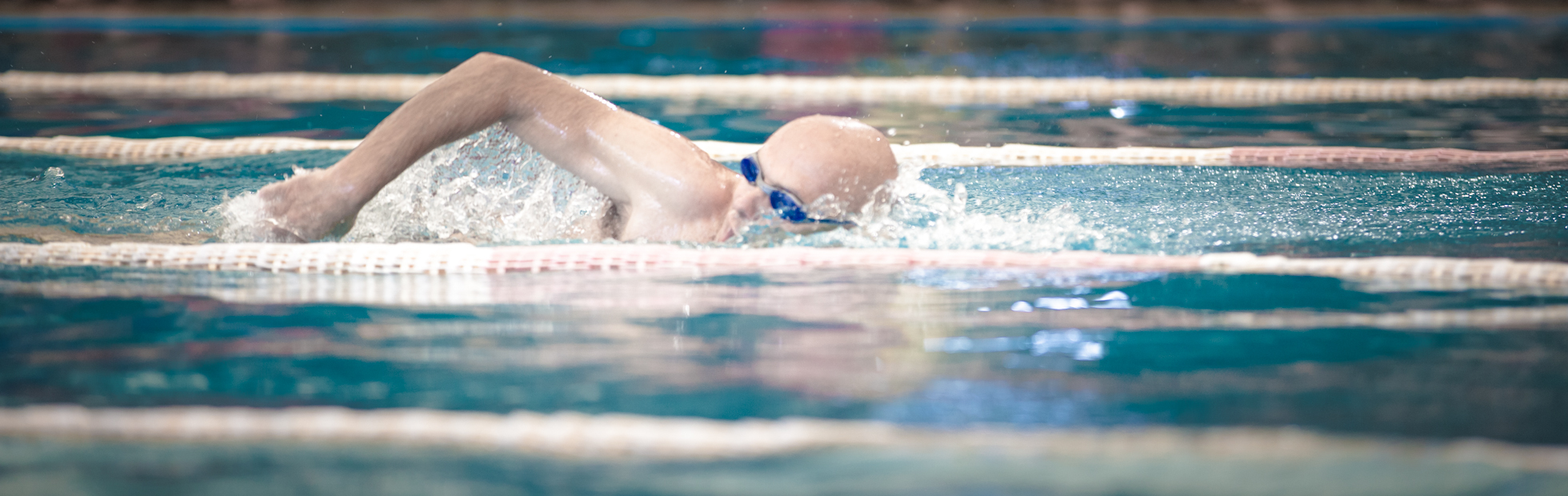 Piscine acquasport cagliari societ sportiva for Orari apertura bricoman cagliari